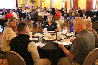 Speed dating events in amarillo tx